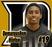 Demarqushon Nash/Hinton Men's Soccer Recruiting Profile