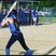 Chelsea Harrison Softball Recruiting Profile