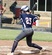 Molly Harris Softball Recruiting Profile