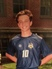 Jacob Rolsen Men's Soccer Recruiting Profile