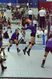 Jordan Oconnor Women's Volleyball Recruiting Profile