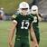 Matthew Bailey Football Recruiting Profile
