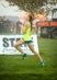 Libby Michael Women's Track Recruiting Profile