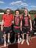 Carlton Ward Men's Lacrosse Recruiting Profile