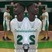 Patrick Gabriela Men's Basketball Recruiting Profile