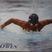 Owen Greenidge Men's Swimming Recruiting Profile