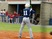 Andrew Mclaughlin Baseball Recruiting Profile