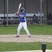 Jake Constantine Baseball Recruiting Profile