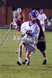 Chase Swilley Men's Lacrosse Recruiting Profile