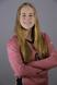 Nicole Doerges Women's Volleyball Recruiting Profile