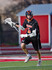Dalton Goodale Men's Lacrosse Recruiting Profile