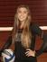 Gianna Megna Women's Volleyball Recruiting Profile