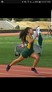 Giselle Hernandez Women's Track Recruiting Profile