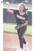 Sierra Jones Softball Recruiting Profile