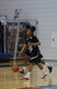 Shy'Tavia Johnson Women's Basketball Recruiting Profile