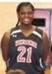 Shadae Smith Women's Basketball Recruiting Profile
