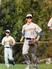 Cameron Marett Baseball Recruiting Profile