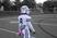 Twan Flip Football Recruiting Profile