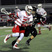 Connor Cole Men's Lacrosse Recruiting Profile