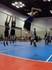 Athlete 1864540 square