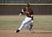 Jake Adams Baseball Recruiting Profile