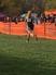 Hailey Janssen Women's Track Recruiting Profile