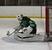Trevor Hawkes Men's Ice Hockey Recruiting Profile