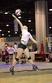 Lauren Ruby Women's Volleyball Recruiting Profile