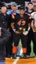 Dylan Moreno Football Recruiting Profile