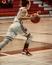 Alexis Weimert Women's Basketball Recruiting Profile