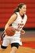Erika Cobb Women's Basketball Recruiting Profile