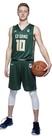 Drew Comer Men's Basketball Recruiting Profile