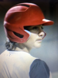 Jonathan Marcon's Baseball Recruiting Profile
