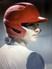 Jonathan Marcon Baseball Recruiting Profile
