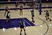 Raven Ameigh Women's Volleyball Recruiting Profile