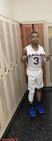 Caleb Addison Men's Basketball Recruiting Profile