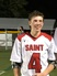 Dylan McFarland Men's Lacrosse Recruiting Profile