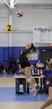 Claire Constantino Women's Volleyball Recruiting Profile