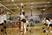 Kayla Bojara Women's Volleyball Recruiting Profile