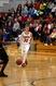 Samuel Strangstalien Men's Basketball Recruiting Profile