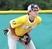 Max Crawford II Baseball Recruiting Profile