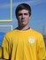 John Shannon Football Recruiting Profile