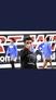 Darren Mathews Men's Basketball Recruiting Profile