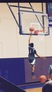 Brandon Martin Men's Basketball Recruiting Profile