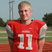 Kyle Fuchs Football Recruiting Profile