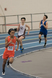 Jack Karbowski Men's Track Recruiting Profile