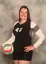 Madilynn McKee Women's Volleyball Recruiting Profile
