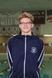 Colton Grimes Men's Swimming Recruiting Profile