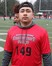 Manuia Fuaga III Football Recruiting Profile