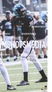 Eshawn Carter Football Recruiting Profile